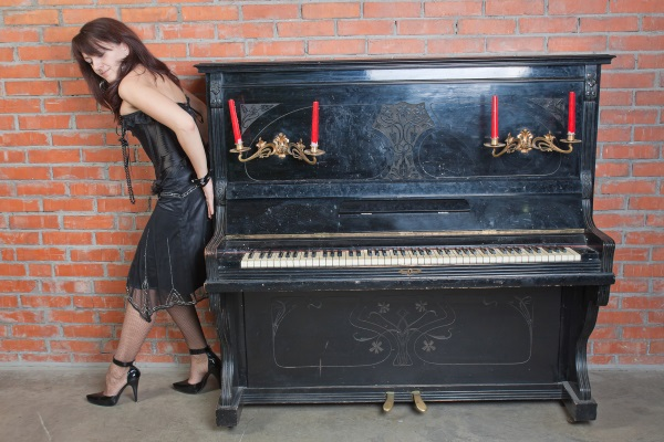 Affordable Piano Removalists in Sydney