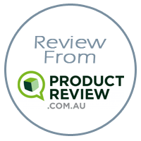 feedback productreview