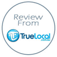 feedback truelocal