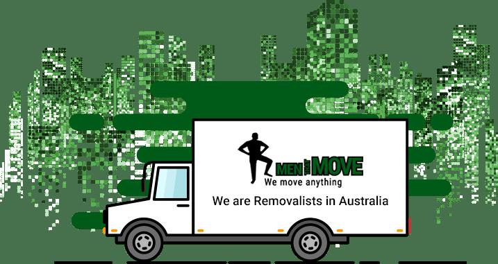 removalists service sydney