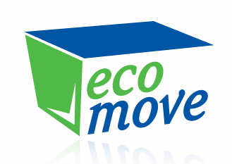 eco move canberra