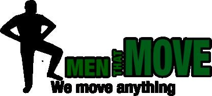 men that move sydney